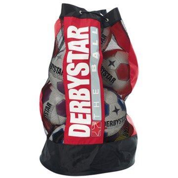 Derby Star BalltaschenBALLSACK - 4521 -