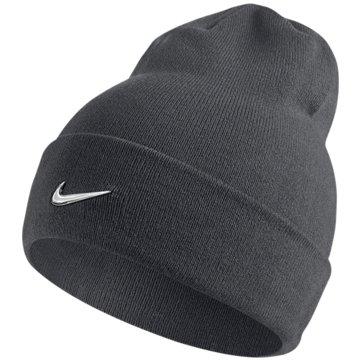 Nike CapsNIKE SWOOSH BEANIE - 803734 -