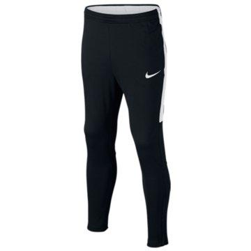 Nike TrainingshosenNIKE DRI-FIT ACADEMY BOYS' SOCCER P - AO0745 schwarz