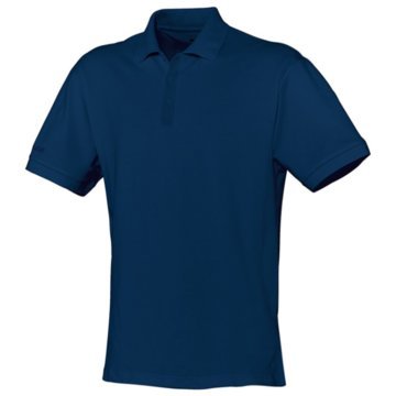 Jako PoloshirtsPOLO CLASSIC - 6335 9 blau