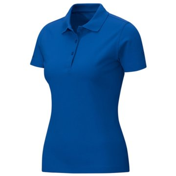 Jako PoloshirtsPOLO CLASSIC - 6335D 4 blau