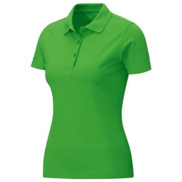 Jako PoloshirtsPOLO CLASSIC - 6335D 22 grün