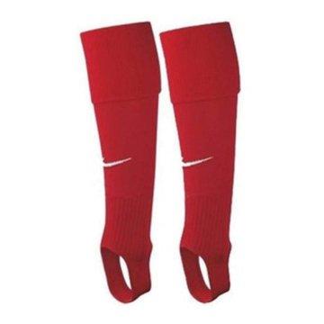 Nike KniestrümpfeNike Performance Stirrup Football Socks - SX5731-657 rot