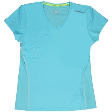 Brooks T-Shirts türkis