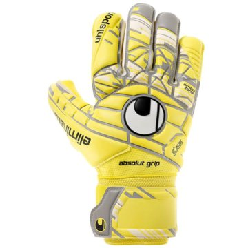 Uhlsport TorwarthandschuheEliminator Absolutgrip HN -