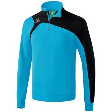Erima SweatshirtsCLUB 1900 2.0 TRAININGSTOP - 1260705 -