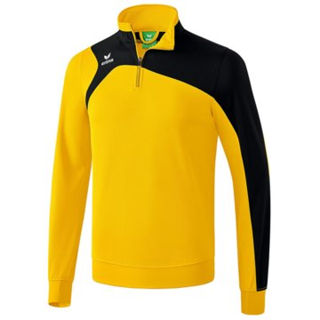 Erima SweatshirtsCLUB 1900 2.0 TRAININGSTOP - 1260706 -