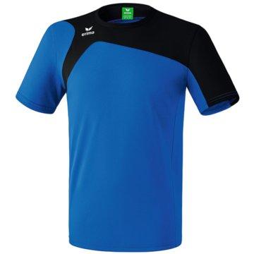 Erima T-ShirtsCLUB 1900 2.0 T-SHIRT - 1080712 -