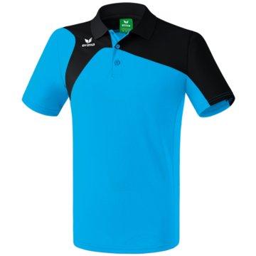 Erima T-ShirtsCLUB 1900 2.0 POLO - 1110715K blau