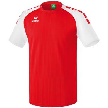 Erima FußballtrikotsTANARO 2.0 TRIKOT - 3130709K rot
