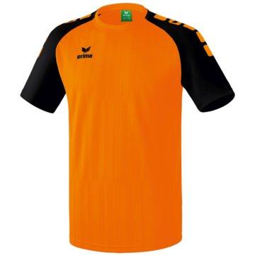 Erima FußballtrikotsTANARO 2.0 TRIKOT - 3130707K orange