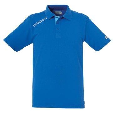 Uhlsport Poloshirts -