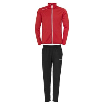 Uhlsport TrainingsanzügeESSENTIAL CLASSIC ANZUG - 1005167K 3 rot