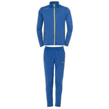 Uhlsport TrainingsanzügeESSENTIAL CLASSIC ANZUG - 1005167K 4 blau