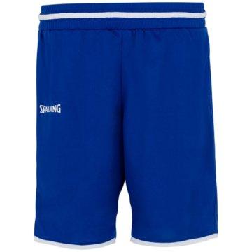 Spalding Basketballshorts -