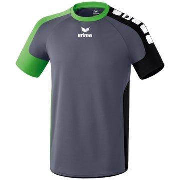Erima HandballtrikotsVALENCIA TRIKOT - 613609 -