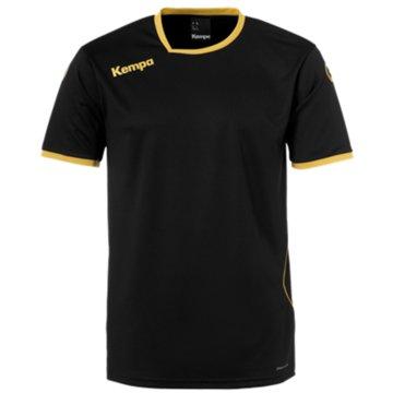 Uhlsport HandballtrikotsCURVE TRIKOT - 2003059K 5 -
