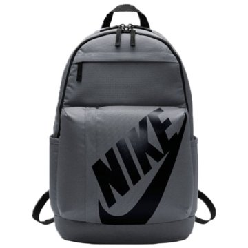 Nike TagesrucksäckeElemental Backpack -