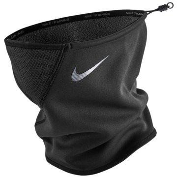 Nike MützenTherma Sphere Adjustable Neck Warmer -