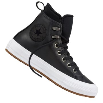 new product dbcf9 a8b1a Converse Sale - Outlet Angebote reduziert online kaufen ...