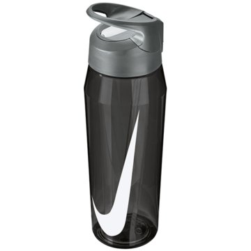 Nike TrinkflaschenTR HyperCharge Straw Water Bottle -