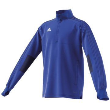 adidas SweatshirtsCondivo 18 Multisport Trainingstop - BS0590 blau