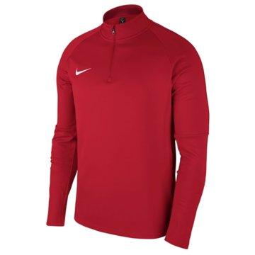 Nike FußballtrikotsKIDS' DRY ACADEMY 18 FOOTBALL TOP - 893744-657 -