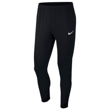 Nike TrainingshosenKIDS' DRY ACADEMY 18 FOOTBALL PANTS - 893746-010 schwarz