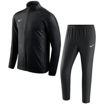 Nike TrainingsanzügeKIDS' NIKE DRY ACADEMY18 FOOTBALL T - 893805 -