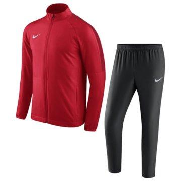 Nike TrainingsanzügeDRI-FIT ACADEMY - 893805-657 rot