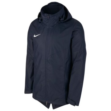 Nike ÜbergangsjackenREPEL ACADEMY18 - 893819-451 blau