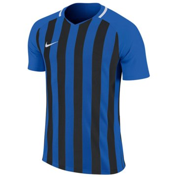 Nike FußballtrikotsDIVISION 3 - 894102-463 -