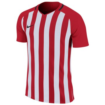 Nike FußballtrikotsDIVISION 3 - 894102-658 -
