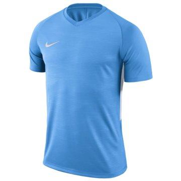 Nike FußballtrikotsDRI-FIT TIEMPO PREMIER - 894111-412 -
