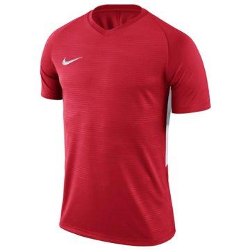 Nike FußballtrikotsDRI-FIT TIEMPO PREMIER - 894111-657 -