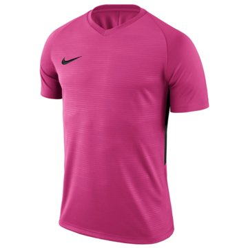 Nike FußballtrikotsDRI-FIT TIEMPO PREMIER - 894111-662 -