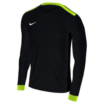 Nike FußballtrikotsKIDS' DRY PARK DERBY II FOOTBALL JERSEY - 894117-010 -