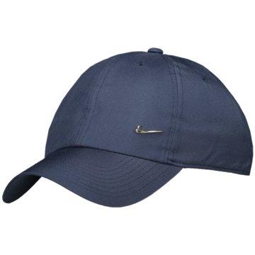 Nike CapsSPORTSWEAR HERITAGE 86 - 943092-451 -