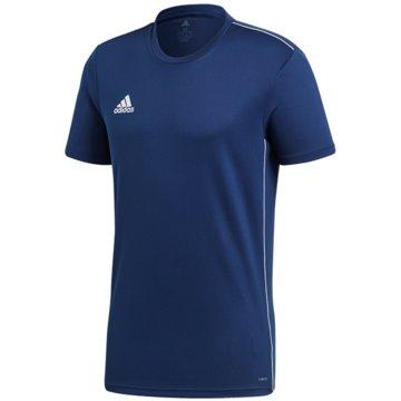 adidas FußballtrikotsCORE18 JSY - CV3450 -