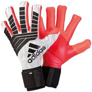 adidas TorwarthandschuhePredator Pro Manuel Neuer -