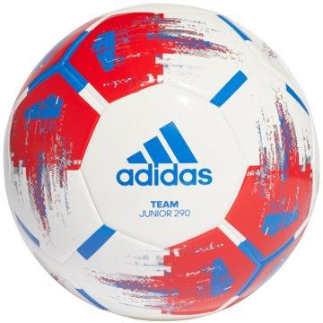 adidas FußbälleTEAM JUNIOR 290 BALL - CZ9574 -
