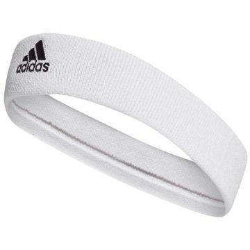 adidas StirnbänderTENNIS HEADBAND - CF6925 -