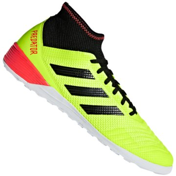 adidas Hallen-SohlePredator Tango 18.3 IN -