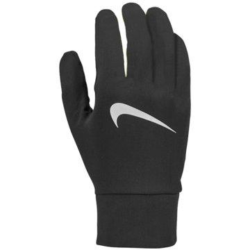 Nike FingerhandschuheDry Lightweight Tech Running Gloves -