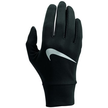 Nike FingerhandschuheDry Lightweight Tech Running Gloves Women -
