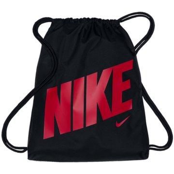 Nike SportbeutelKids' Nike Graphic Gym Sack - BA5262-016 -
