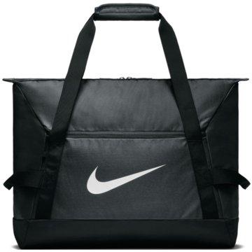 Nike SporttaschenAcademy Team Medium Duffel -