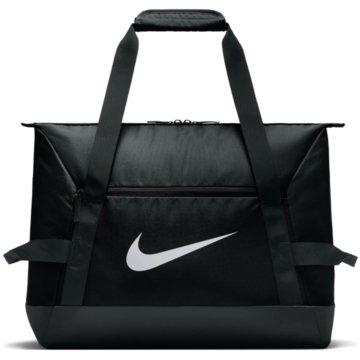 Nike SporttaschenAcademy Team Small Duffel -