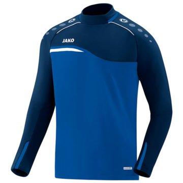 Jako SweatshirtsSWEAT COMPETITION 2.0 - 8818 blau