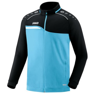 Jako TrainingsanzügePOLYESTERJACKE COMPETITION 2.0 - 9318 45 -